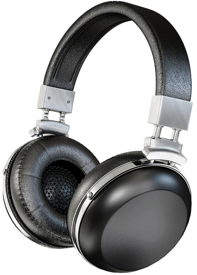 Depositphotos_27856497_headphones